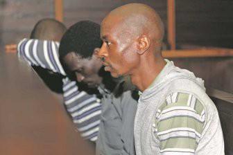 Народный целитель устал быть каннибалом и сдался полиции