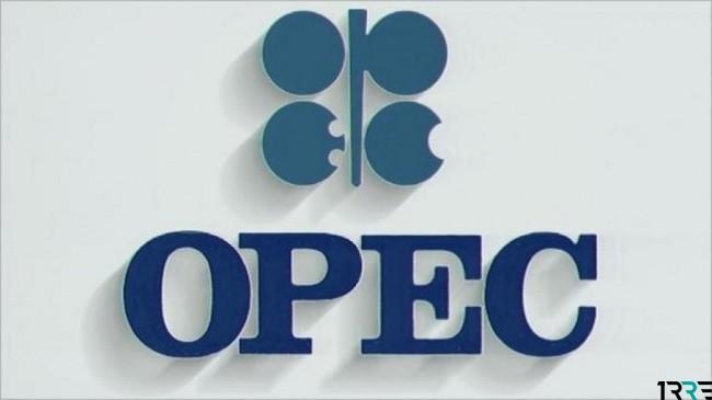 Страны ОПЕК приняли соглашение о сокращении добычи нефти в 2019 году