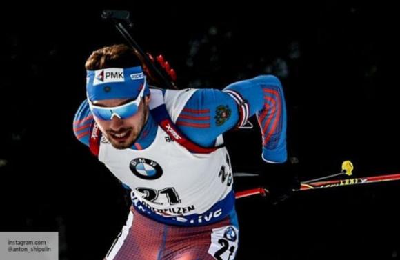 «Охота на ведьм» подрывает доверие к биатлону: Антон Шипулин прокомментировал ситуацию с допингом