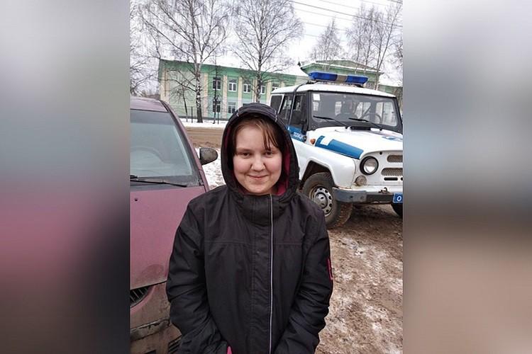 Ирина Сычева пропала - последние новости на сегодня 13.12.2018