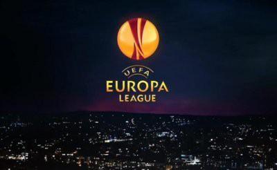Лига Европы 2018-2019: расписание матчей на сегодня, 13 декабря