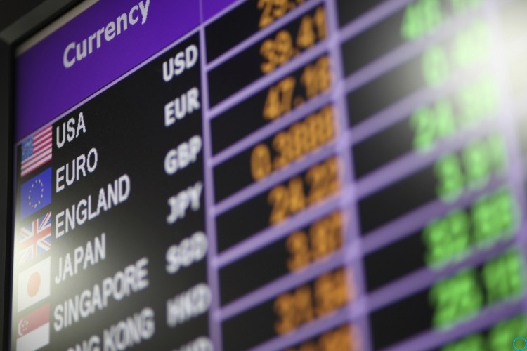 Курс доллара сегодня 14.12.2018 центробанк: доллар к рублю, доллар к евро, прогноз