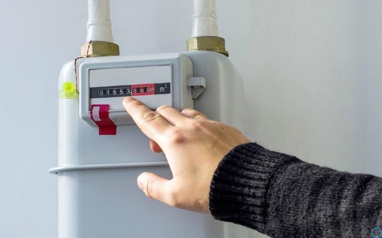 Новые счетчики на газ в 2019 году — обязательно ставить или нет, подробности, последние новости