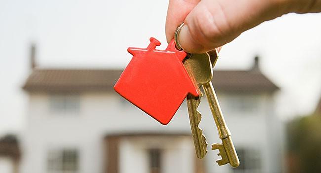 Россиянам могут разрешить не выплачивать ипотеку