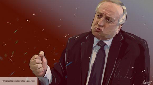 Россия не пустит НАТО в Азовское море: Клинцевич ответил Порошенко, который анонсировал мониторинговую миссию Альянса
