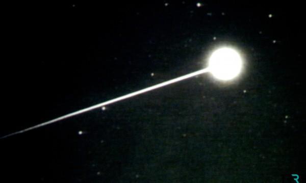 Самая яркая в 2018 году комета 46Р/Виртанена приблизилась к Земле