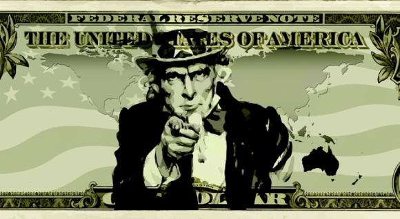 Newsweek: санкции США против Ирана – тройная угроза для Запада