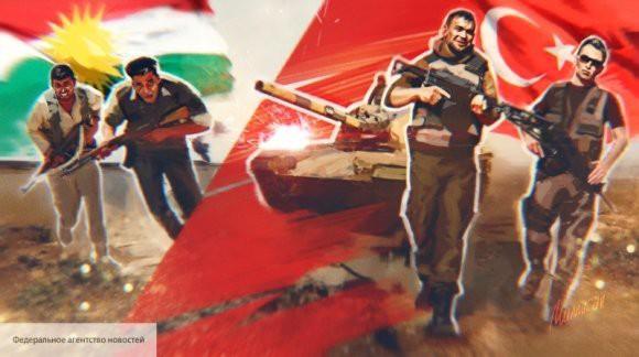 Ситуация в Сирии: эксперт объяснил, как операция Турции в Идлибе может повлиять на обстановку в САР
