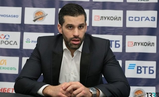 «Автодор» (Саратов) обыграл «Катайя» (Финляндия) во втором этапе Кубка ФИБА Европы 2018-2019 годов