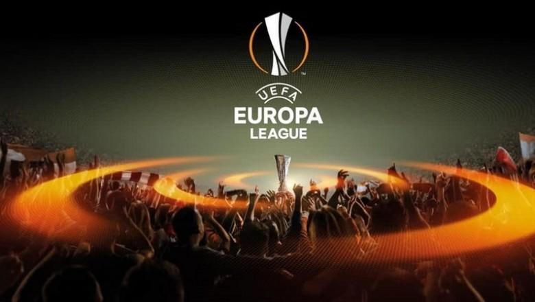 Заключительный 6 тур Лиги Европы сезона 2018-2019 пройдёт 13 декабря 2018 года