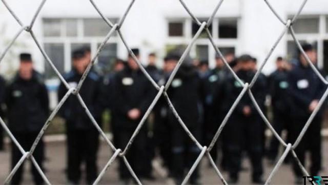 Уголовная амнистия в 2018 году в России в декабре проведена не будет