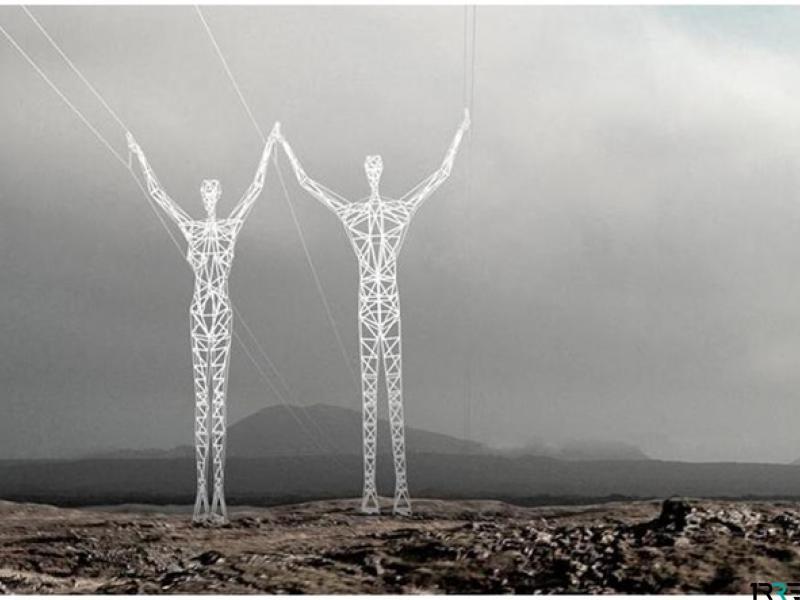 Поздравления в День энергетика звучат 22 декабря 2018 года
