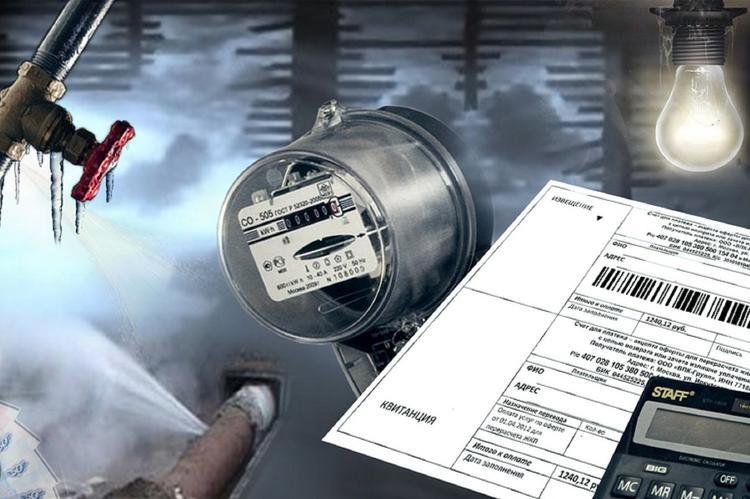 Изменения в ЖКХ в декабре: текущий ремонт дома, льготы по капремонту