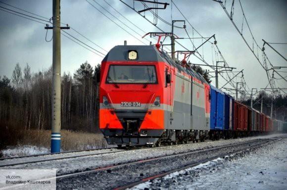 Начальника Свердловской железной дороги задержали за получение взятки