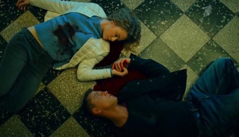 Мажор 4 сезон будет или нет: дата выхода, что известно о продолжении сериала