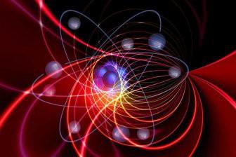 Оптическая ловушка ответит на главные вопросы квантовой физики