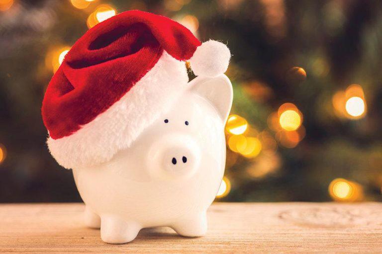 Можно ли есть свинину на Новый год Свиньи 2019, какие приметы нужно учесть, чтобы год стал счастливым