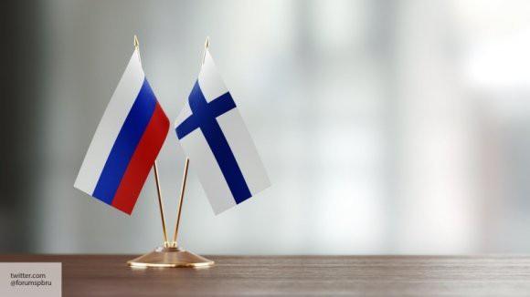 В школах Финляндии закрыли программу, в рамках которой изучали русский язык