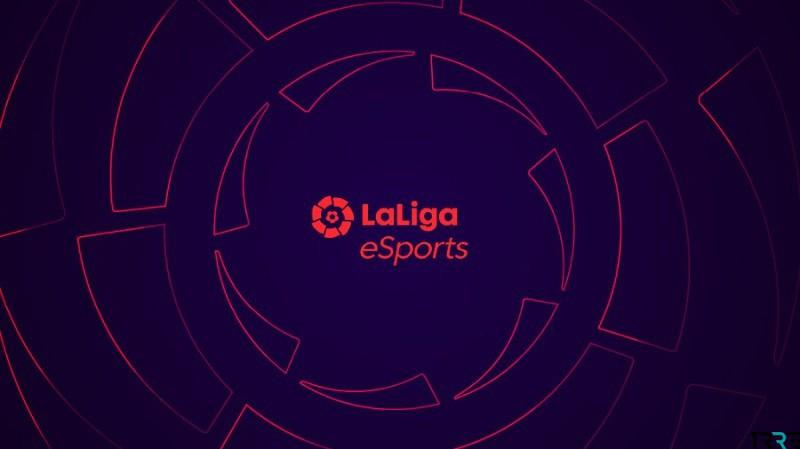 Шестнадцатый тур чемпионата Испании по футболу сезона 2018-2019 начнётся 14 декабря 2018 года