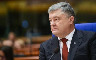 «Яндекс» прокомментировал информацию о дате смерти Порошенко