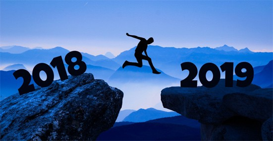 Куда поехать на новогодние праздники 2018-2019 недорого