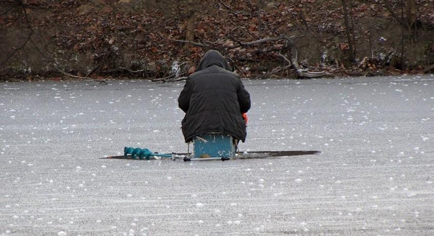Госдума приняла закон о бесплатной любительской рыбалке