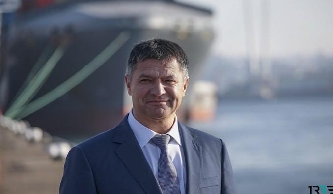 Выборы губернатора в Приморье пройдут 16 декабря 2018 года