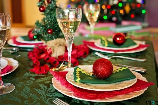 29 декабря выходной или рабочий день: когда начинаются новогодние каникулы в России, с какого числа, до какого января