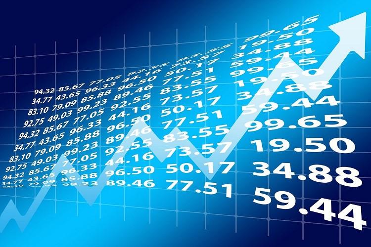 Ключевая ставка ЦБ РФ на сегодня — ЦБ повысил ключевую ставку до 7,75%: последние новости 14 декабря 2018