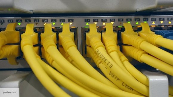 За Рунетом будущее: эксперт назвал законопроект об автономности русского Интернета «подушкой безопасности»