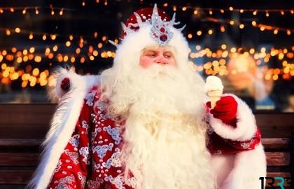 Продажа билетов на новогоднюю елку в Крокус Сити Холл 2018 и 2019 года открыта на официальном сайте организатора