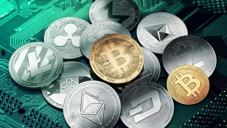 Эксперты поделились основными правилами успешной продажи криптовалюты