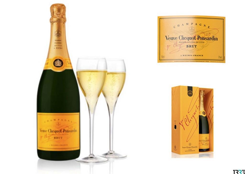 какое шампанское заняло 1 место одобряет ли совкомбанк кредиты с плохой кредитной историей
