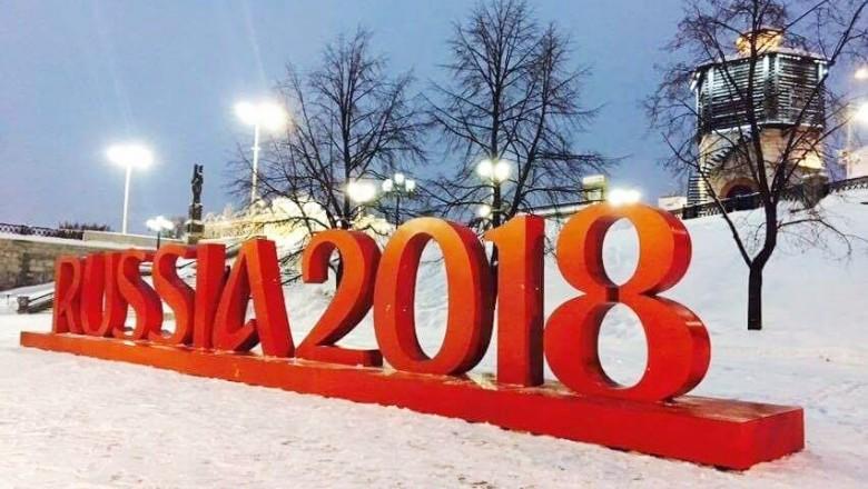 Названы главные события в России и в мире произошедшие в 2018 году