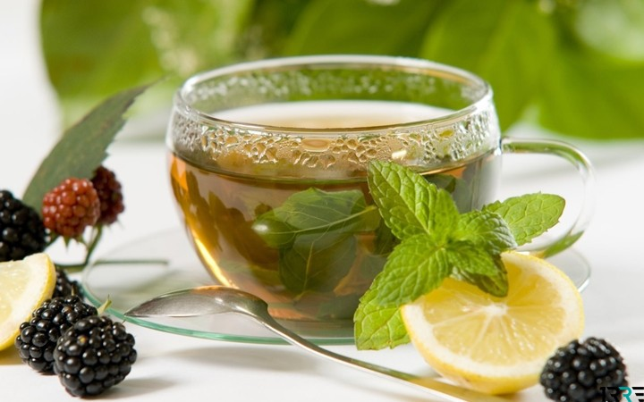 Международный день чая отмечается 15 декабря 2018 года