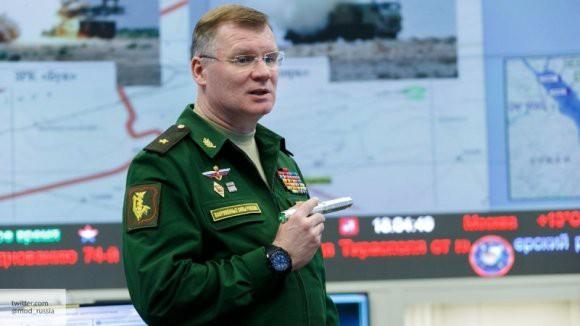 Шойгу и глава Пентагона Мэттис могут встретиться для обсуждения ДРСМД