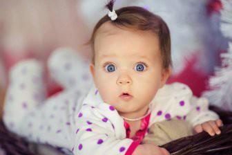 Учеными-генетиками выявлен новый фактор, влияющий на пол будущего ребенка