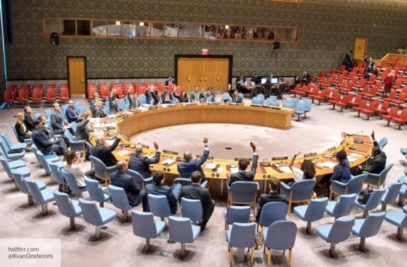 Совбез ООН обсудит создание регулярной армии в Косово