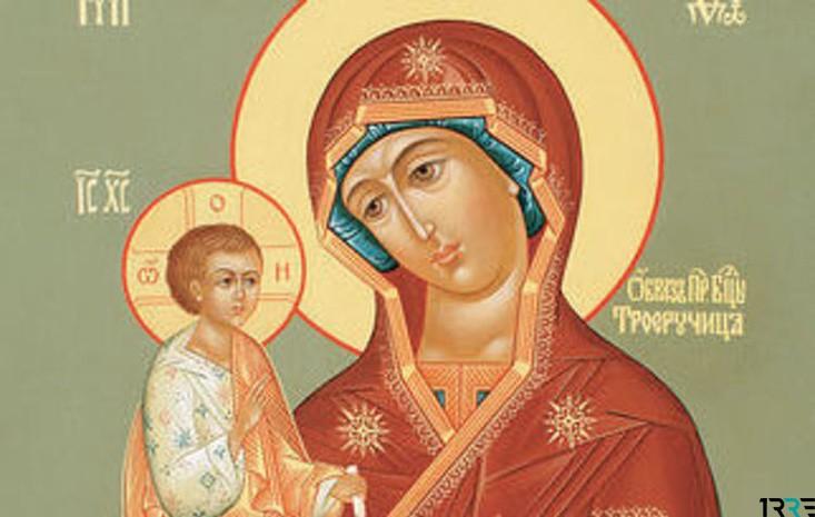 Календарь православных праздников на декабрь 2018 года доступен всем христианам