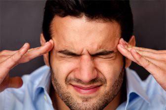 Ученые открыли нейроны, которые отвечают за «длительную боль»