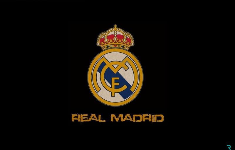 Матч «Реал Мадрида» и «Райо Вальекано» в рамках 16 тура чемпионата Испании состоится 15 декабря 2018 года