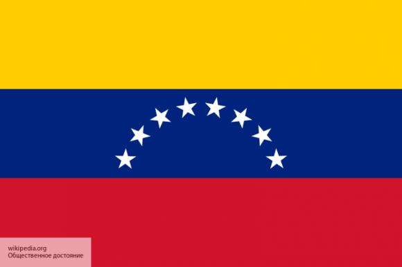 FAZ: США обеспокоены тем, что Россия идёт навстречу Венесуэле
