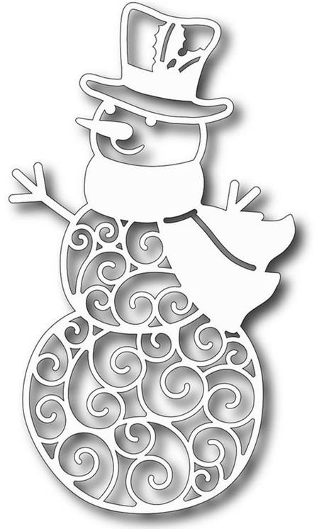 Новогодние трафареты и шаблоны для рисования и вырезания на окно в Новый год свиньи 2019