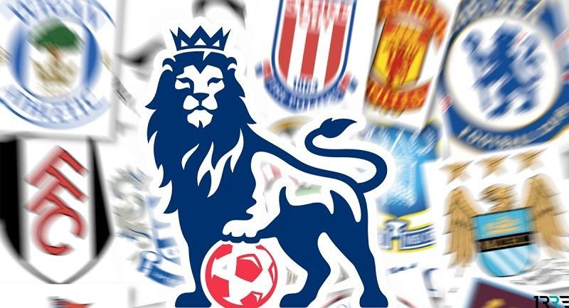 Семнадцатый тур чемпионата Англии по футболу сезона 2018-2019 стартует 15 декабря 2018 года