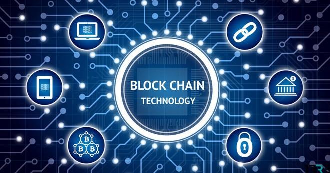 Главная технология на базе которой построен Биткоин называется Блокчейн