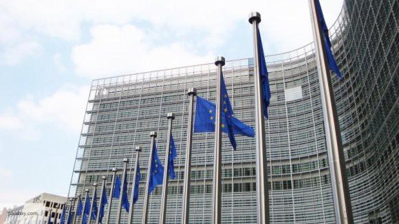 На саммите в Румынии главы государств обсудят будущее ЕС