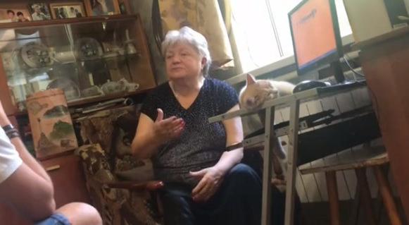 Вдова Михаила Пуговкина рассказала, куда пропало его наследство