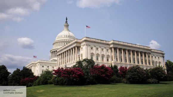 В Белом доме заявили о «несерьезном отношении» России к ДРСМД