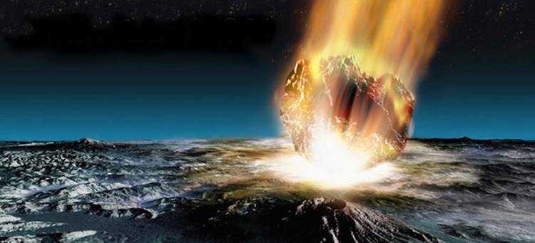 Будет или нет конец света 16 декабря 2018 - последние новости