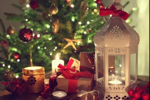 Православный церковный календарь: декабрь 2018 — у православных продолжается Рождественский пост